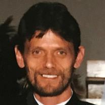 Daryl Kyner