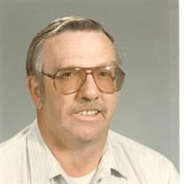 Thomas E. Chezem
