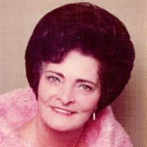 Mary Sue Contine