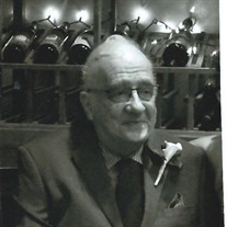Joseph Scaletta