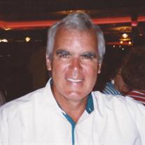 Peter J. Murray