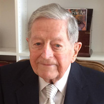Mark Allan Richards III