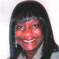 Mrs. Bessie Ann Lowman