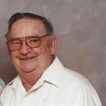 Philip D.  Sherman