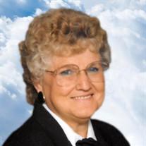 Bonnie L. Baker