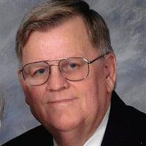 Mr. Neal Bosse