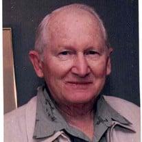 "Charles William ""Bill"" Schuler"
