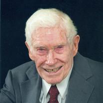 Ralph W. Preston Jr.