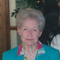 Coletta J. Donnelly