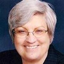 Susan  Jeanine  Bailey