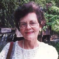 Elaine Hamon
