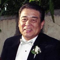 Philip Y. Lowe