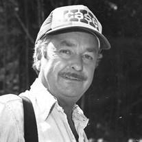 Robert E. McCary