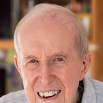 Gerald Nolan