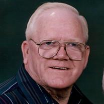 Noah B. Baker