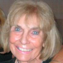 Judith J. Yoder