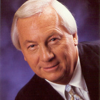 Stuart R. Jones