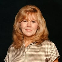 Joan  L. Blackburn
