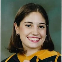 Heidi Nicole DiMarzio
