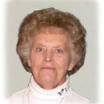Edith B. Otten