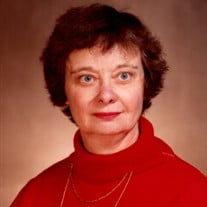 Norma Jean Hubbard