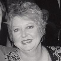 Glenda  Diane Wischkaemper