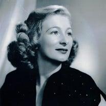 Iris M. Atkins