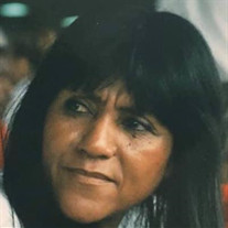 Ann McLeod