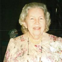 Rose Ann Krug