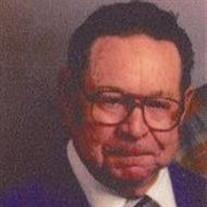 Charles  W. Green (Buffalo)