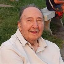 Mr. Louis  E. Aracri