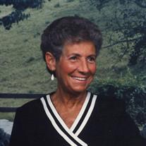 Joyce Meyerink
