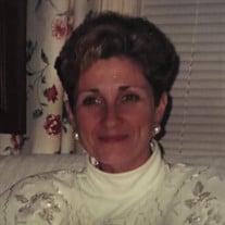 Mary A. Maynard