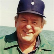 Douglas N. Rindle