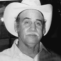 Luis G. Delgado
