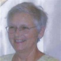 Janet Ann Augustine Siefkas