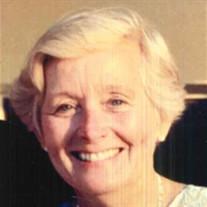 Catherine Isles Genvert