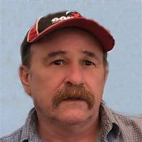 Bruce Robert Elkins