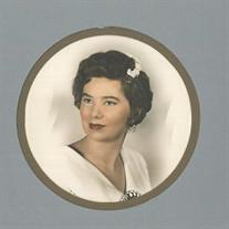 Shirley A. DeLisle
