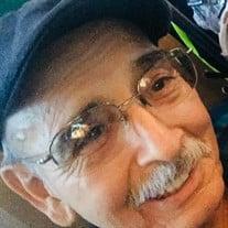 Freddie M. Salazar
