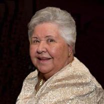 Louise A. Barbaro