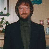 Charles Lee Cundiff