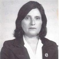 Lula Lucaj