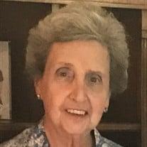 Anne M Helmick