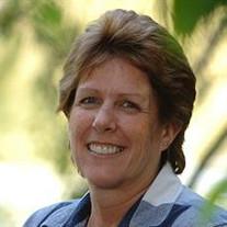 Susan  Arlene Weeks