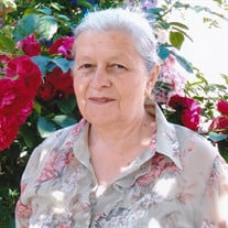 Hanna G Sydorenko