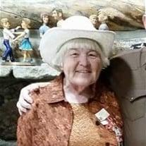 Phyllis Lee Brockhaus