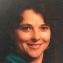 Carla Jean Enoch