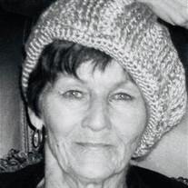 Anna Belle Kozlowski