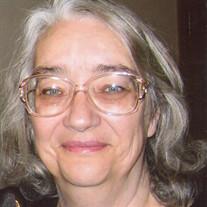 Susan C. Tiesling